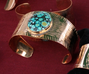bracelet9079