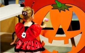 lakeside_halloween-596x373_0