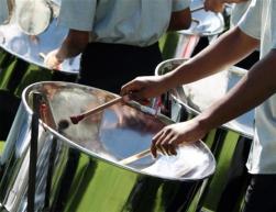 steel drum_0.jpg