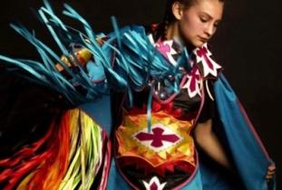 2016-02-06-pow-wow-dance -Coralynn-Bradley