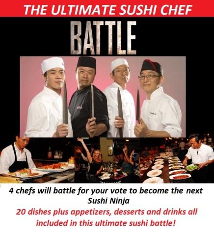 chefbattle2