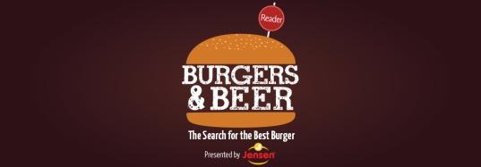 burgers-beer-logo-v2