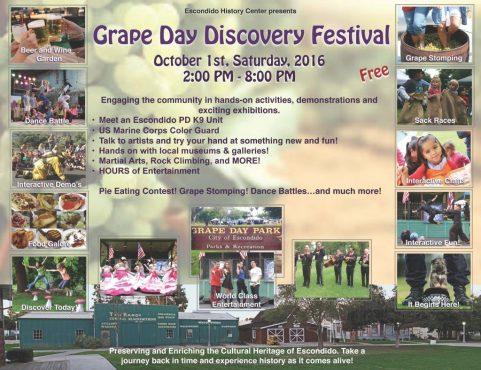 Grape-Day-Discovery-Festival-2016-1024x788.jpg