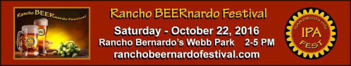 color-rbf-logo-web-banner