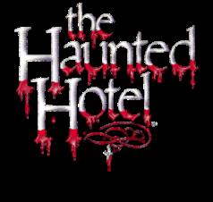 hotel300_2