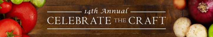 lodgetorreypines_eventregistrationheader_celebratethecraft