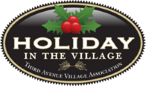 holiday-in-village-logo-no-date-resized