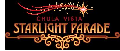 logo-starlightparade
