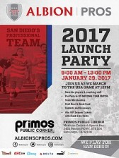albion_pros_launch_party_flyer_jpeg_t240