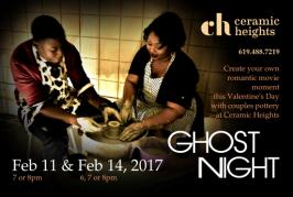 ghost_night_2017-4x6