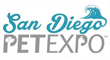 san-diego-pet-expo-226x124