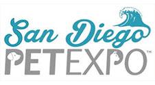 san-diego-pet-expo-226x124