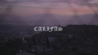 califas1