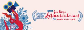 SDLFF 2018 Web Banner_preview
